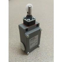 STEUTE Schakelaar 400 volt, 6A, IP65, Sprongschakeling, 3600/hr.